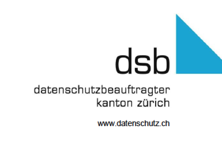 Zu Gast beim Datenschutzbeauftragten Zürich
