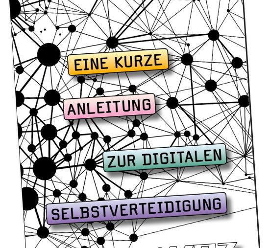 Digitaler Ratgeber
