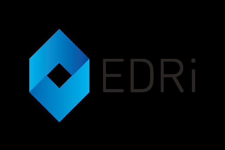 EDRi kämpfen für unsere Rechte